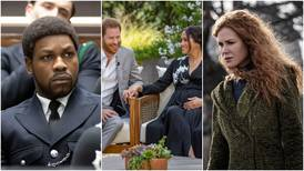 Emmy nominations 2021: surprises and snubs among the nods