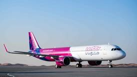 Wizz Air Abu Dhabi launches flights to Bahrain with fares starting from Dh129