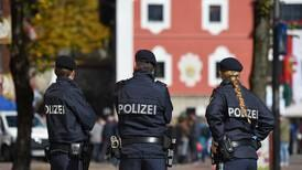 Austrian man kept mother's body in freezer for a year to claim pension