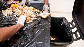 Abu Dhabi heralds waste-reduction success