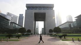 Regulatory test bed for tokenisation to be developed in Dubai