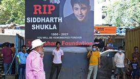 'Gone too soon': Bollywood celebrities react to Sidharth Shukla's death