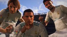Fifa 18 review: Ultimate football game comes with added pack-opening addictiveness