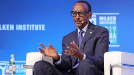 Milken Institute to focus on health and well-being at Abu Dhabi summit