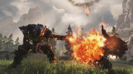 Game review: Titanfall 2 is a rock-solid shooter with some genuine surprises