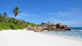 Air Seychelles to fly from Bristol to Mahe, via Dubai