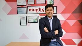 India's Moglix enters UAE after funding round values it at $1bn