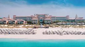 6 all-inclusive UAE staycations you can still book for Christmas or New Year's Eve