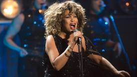Celebrity net worth: Tina Turner sells music catalogue rights to BMG in $50m deal