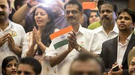 Indians in the UAE will not pay income tax, clarifies New Delhi