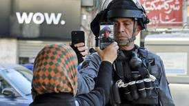 Sheikh Jarrah content takedowns reveal pattern of online restrictions in Palestine