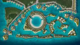 Aldar to sell 71 land plots at Al Gurm development