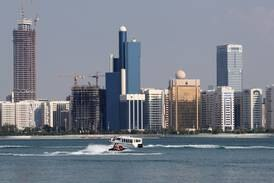 Abu Dhabi climbs in global smart-city ranking to lead the Middle East