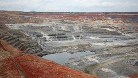 Zambian copper producers eye expansion of projects worth $2bn