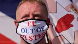 Brexit deal: Britain warns Europe of Northern Ireland breach