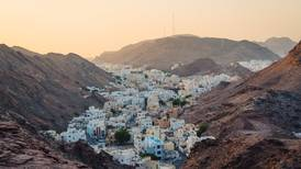UAE border opening gives Oman's tourism a shot in the arm