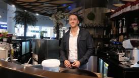 Coronavirus: Dubai landlord hailed a hero after offering tenant Dh100,000 rent reprieve