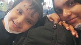 Kerala plane crash: survivors relive terrifying final moments as doomed jet split into two