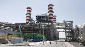 Ewec invites bids for major desalination plant in Abu Dhabi