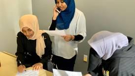 Million Muslim Votes: campaign seeks unprecedented turnout in US presidential election