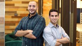 Generation Start-up: Invygo offers drivers a car without the commitment