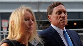 First trial begins in US college admissions scandal