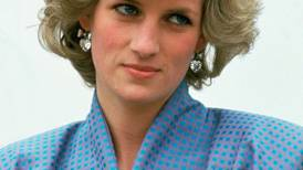 Princess Diana's car crash has been turned into a theme park attraction in America