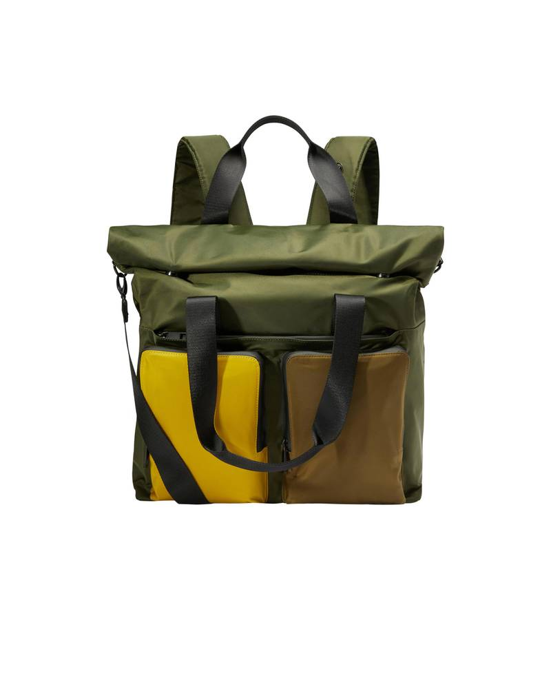 Backpack, Dh759, Ted Baker
