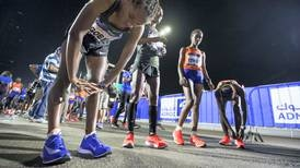 Ready, set, go: a rundown of all the races and fitness events coming up in the UAE