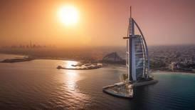 From Burj Al Arab to Qasr Al Sarab: 10 hotels in Dubai and Abu Dhabi that are temporarily closed