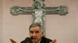 Vatican scandal: former senior churchman faces trial over London property deal