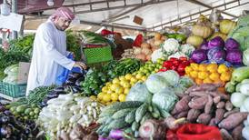 Abu Dhabi Sustainability Week: local and global partnerships are key to ensuring the UAE's food security