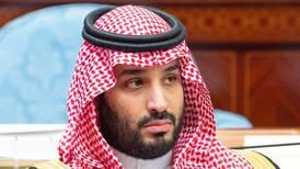 Saudi Arabia assumes G20 presidency with new logo