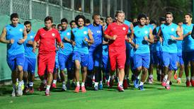 Stats show Arabian Gulf League delay is 'ideal' for Al Jazira and all other UAE clubs