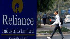 Ambani's Reliance Industries seeks government help to stop vandalism of its assets in India