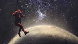 First look: Dubai's La Perle performers take to the stage
