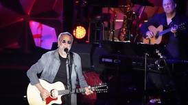 Cat Stevens and Missy Elliot join Songwriters Hall of Fame