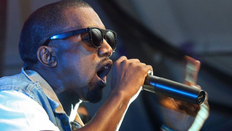 An image that illustrates this article 'Jeen-Yuhs': what we know about the Kanye West documentary