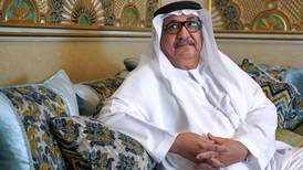Portrait of a Nation: the dedicated doctor who championed blood donation in Al Ain