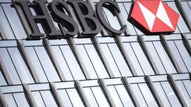 HSBC's pre-tax profit more than doubles in first half as economies recover