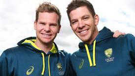 Coach Justin Langer unsure if Steve Smith wants Australia captaincy back
