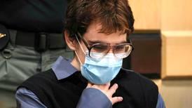 Nikolas Cruz pleads guilty in Parkland high school massacre