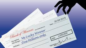 10 ways to become a lucky millionaire in the UAE
