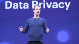 Chief executives of Facebook, Twitter and Google agree to testify before Senate committee