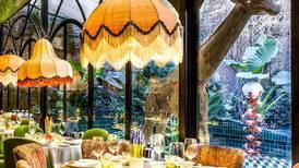 10 world-renowned restaurants coming to Dubai and Abu Dhabi