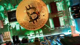 New US administration could cast a keener eye over Bitcoin