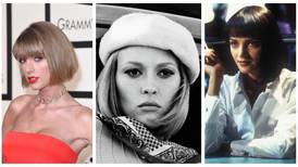 The evolution of the bob: The origins and enduring appeal of the timeless hairstyle