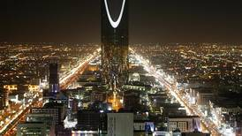 Fitch affirms ratings of six Saudi banks and revises their outlook to 'stable'