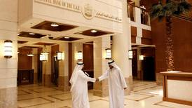 UAE's Central Bank begins work on Insurance Authority merger