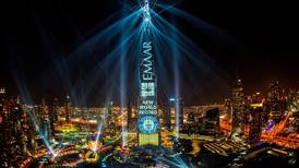 Wanted: Guinness World Records judge for the UAE